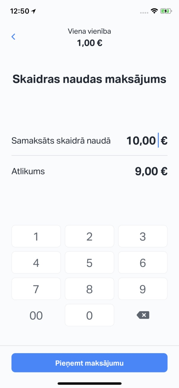 App_checkout_cash_payment_en-gb.jpg